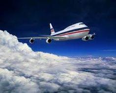 airplane - Google 検索