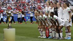 Photos Reveal Harsh Detail Of Brazil's History With Slavery : Parallels : NPR World Cup Champions, Megan Rapinoe, Equal Pay, Fourth World, Women's World Cup, Team S, Moving Forward, Lineup, The Man