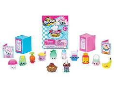 Shopkins Chef Club 12 Pack Shopkins https://www.amazon.co.uk/dp/B01I59041M/ref=cm_sw_r_pi_dp_x_ySFqyb60W20RM