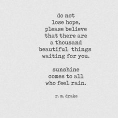 35 Inspirational and Motivational Quotes 35 Inspirational and Motivational Inspirational and Motivational QuotesEvery day, work towards being that person. Wall Quotes, Me Quotes, Motivational Quotes, Funny Quotes, Inspirational Quotes, Epic Quotes, Qoutes, Personal Trainer, R M Drake