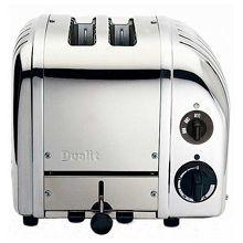 Vario Toaster 2-Slices, Original 220V