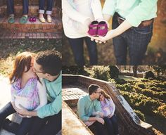 baby shoes, newborn, maternity photography, maternity photography baby shoes