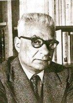 Elias Venezis (Greek: Ηλίας Βενέζης) is the pseudonym of Elias Mellos, a major…