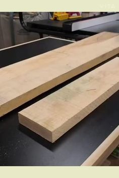 Diy Wooden Projects, Wood Shop Projects, Easy Woodworking Projects, Woodworking Projects Plans, Wood Crafts, Easy Projects, Unique Woodworking, Woodworking Bench, Woodworking Shop