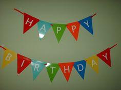Free Birthday Printables Boy ~ Free transportation printable banner boys' party pinterest