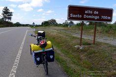 Murcia, Pilgrim, Santo Domingo, Paths, Santiago, Viajes