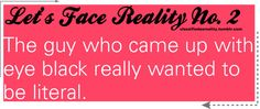 """""""Let's Face Reality No. 2"""" by zada-rp ❤ liked on Polyvore"""
