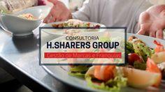 Consultoria para Hotéis, Bares e Restaurantes: 7 truques que restaurantes usam para aumentar os l...