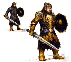 dwarves of the iron hills armor - Saferbrowser Yahoo Image Search Results
