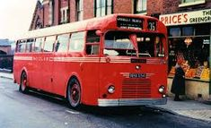 Image result for BMMO S13 Blue Bus, Red Bus, Bus Coach, West Midlands, Public Transport, Coaches, Buses, Transportation, British