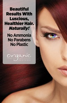 Natural Solutions Holistic Beauty Boutique and Salon | Organic Haircolor Salon, Salem Ohio Beauty Shop, Professional Nail Salon Salon Uses Organic Ammonia Free Low PPD Professional Haircolor | Bare Mineral Retailers, Ammonia-Free Hair Color, Organic Curl Products, Organic Color Systems