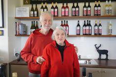 Entopia Wines Swan Valley