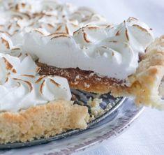 rabarberpaj2 Tart, Cheesecake, Pie, Pudding, Bread, Sweet, Desserts, Food, Pictures