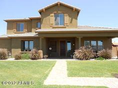 2304 W Phillips Road, Queen Creek, AZ 85142    http://www.realtyazcentral.com/explore_queen-creek-real-estate