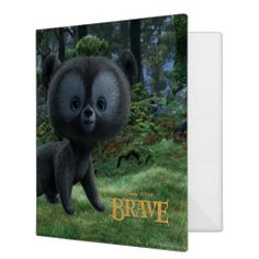 ==>>Big Save on          	Brave Bear Cub 1 Vinyl Binders           	Brave Bear Cub 1 Vinyl Binders We have the best promotion for you and if you are interested in the related item or need more information reviews from the x customer who are own of them before please follow the link to see fully ...Cleck Hot Deals >>> http://www.zazzle.com/brave_bear_cub_1_vinyl_binders-127745341796873389?rf=238627982471231924&zbar=1&tc=terrest