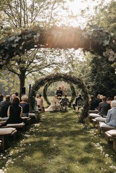 hochzeit Graz aiola hochzeitsfotograf Western Style, Dolores Park, Dream Wedding, Wedding Ideas, Future, Valentines Day Weddings, Wedding, Weddings, Graz