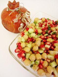 ... on Pinterest   Rosh hashanah, Pomegranates and Happy rosh hashanah