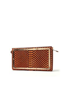 Style.com Accessories Index : fall 2013 : Chloé