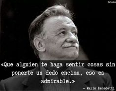 Palabras Albert Camus, Einstein, Mario, A Whole New World, Simple Words, Spanish Quotes, Happy Thoughts, Wise Words, Literature