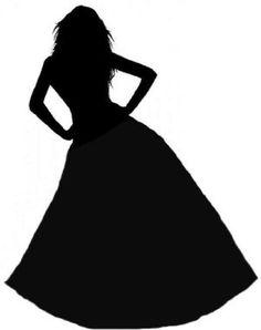 Miobellasta lyhyet ja pitkät juhlapuvut, vanhojentanssipuvut, pienen koon kengät + vähän isompiakin:) ja ompelupalvelut. Juhlapukuja koossa 28-44 ja naisten kenkiä alkaen koosta 32. Tervetuloa ostoksille pienet naiset ja vähän isommatkin:)