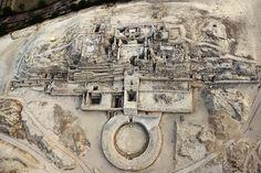 Caral - Peru - Pesquisa Google