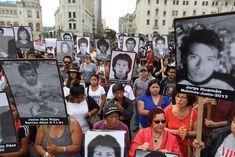 Indultan a Alberto Fujimori y éste pide perdón por los actos de su gobierno   El Puntero