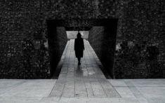 ελαιόλαδο Sidewalk, Life, Side Walkway, Walkway, Walkways, Pavement