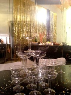 Great Gatsby Themed Party