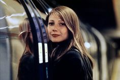 10Movies That Women Should Watch Alone