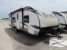 2016 New Forest River Wildwood X-Lite 261BHXL Travel Trailer in Iowa IA.Recreational Vehicle, rv, 2016 Forest River Wildwood X-Lite 261BHXL, This unit has Front Queen Bed, Sofa Sleeper, Dinette Booth, Side Kitchen, Rear Side Bathroom, and Rear Side Single Bunk Bed over a Double Bunk Bed.