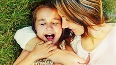 8 Reasons Why I Will Never Have Another Child, So Stop Asking Dammit - Scary Mommy