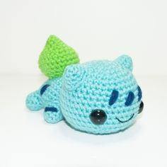 amigurumi-pokemon | Tumblr