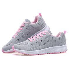 Mvp Boy Simple Common Projects Lightweight Stan Shoes Ultra Boost Cortez Zx  Flux Stan Superstar Bna ded32e155