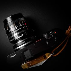 OnePixel: Unlimited Macro Photography, Street Photography, Leica M, Apps, Desk Setup, Iphone, Binoculars, Macbook, Lightroom