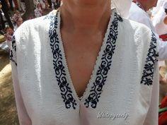 original image Original Image, Cover Up, Embroidery, The Originals, Dresses, Fashion, Vestidos, Moda, Needlepoint