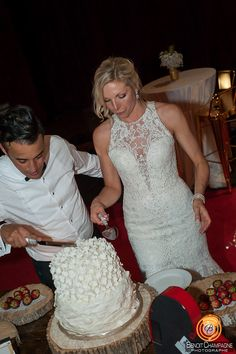 Mermaid Wedding, Dream Wedding, How To Memorize Things, Wedding Dresses, Fashion, Bride Dresses, Moda, Bridal Gowns, Fashion Styles