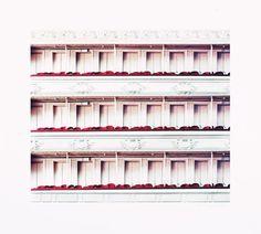 Candida Höfer for sale - Conservatoire Royal Bruxelles