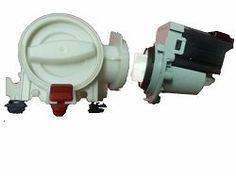 EA AP3953640 Kenmore Whirlpool Maytag Washer Drain Pump Assembly AP3953640 by Whirlpool. $104.95. EA AP3953640 Kenmore Whirlpool Maytag Washer Drain Pump Assembly AP3953640