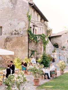 Photography: Lisa ODwyer - www.lisaodwyer.com Read More: http://www.stylemepretty.com/destination-weddings/2015/02/03/rustic-foodie-inspired-wedding-in-italy/ #christianlouboutin #italywedding #destinationitalywedding #borgoditragliata #BorgoDiTragliatawedding #portra400 #rusticitalianwedding #Italianfarmhousewedding #foodiewedding #Italyweddingphotographer #Italydestinationwedding #fineartweddings #fineartweddingphotography #fineartfilmweddingphotographer #Italianwedding