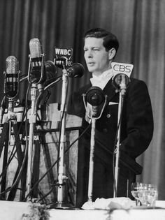 On March King Michael Of Romania Who Abdicated On December Explains The Reasons Of His Leaving Power To The Press At New York'S Waldorf Astoria Hotel. Michael I Of Romania, History Of Romania, Romanian Royal Family, Bourbon, Peles Castle, Astoria Hotel, Central And Eastern Europe, Bucharest Romania, Royal Blood