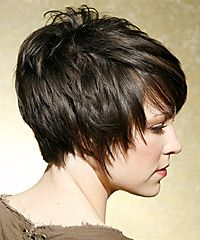 Virtual-Hairstyles.com - Hairstyles/Salon hairstyles - Short