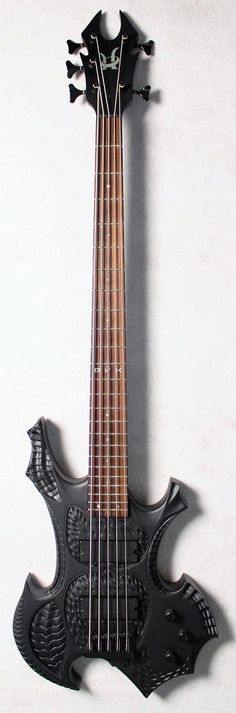 GVK - 5-String