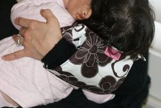 Huggabee Cuddle Me  Nursing Pillow * Visit the image link more details.-It is an affiliate link to Amazon.