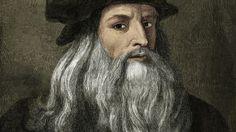 10 fatos que indicam que Leonardo Da Vinci é um gênio superestimado