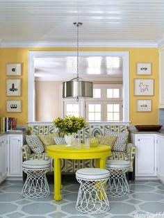 pin von auf pinterest esstischlampe eckbank und essecke. Black Bedroom Furniture Sets. Home Design Ideas