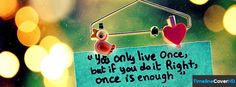 If You Do It Facebook Cover