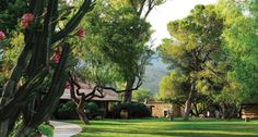 Tanque Verde Ranch, Tucson, AZ