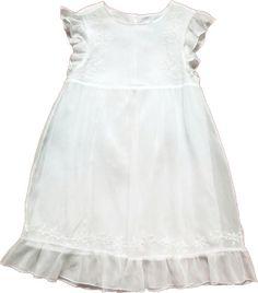 CdC Cordelia de Castellane Angel dress