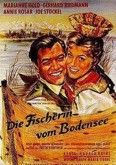 Alte Deutsche Filme