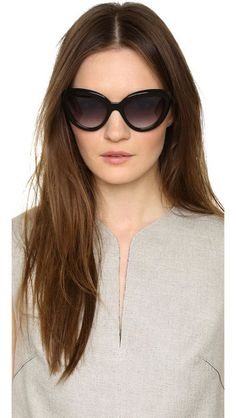 buy ray ban sunglasses sale  2014 new ray ban sunglasses hot sale online with high quality,the best place for your order in here,save more money!